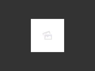 Wheels! (1998)