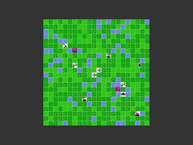 LandShark (1993)