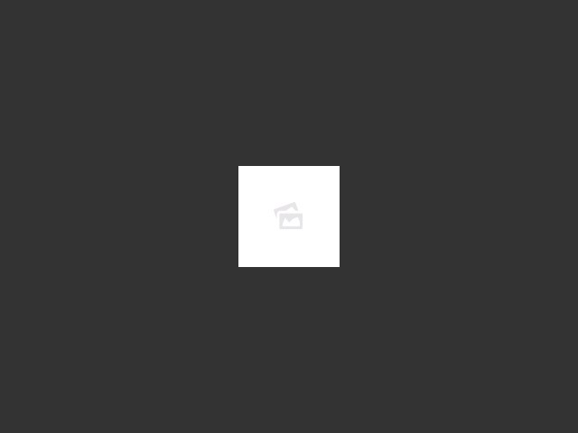 World Map - Heroes of Might and Magic IV