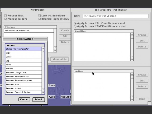 File Manipulator (2002)
