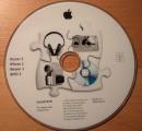 iLife for PPC (2002)