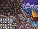 Logical Journey of the Zoombinis (1996)