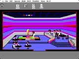 Leisure Suit Larry in the Land of the Lounge Lizards (original) (1988)