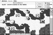 The Ancient Art of War (1985)