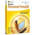 Norton Personal Firewall 2.0 (2000)