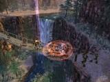 Dungeon Siege (2003)