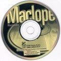 Maclopedia (1996)