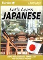 Let's Learn Japanese (2007)