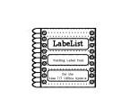 LabeList (1985)