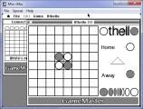GameMaster (1991)