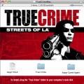 True Crime: Streets of LA (2005)