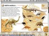 Microsoft Dinosaurs (1993)