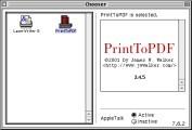 PrintToPDF (2001)