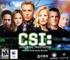 CSI: Crime Scene Investigation (2004)