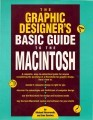 The Graphic designers basic guide to the Macintosh (1990)