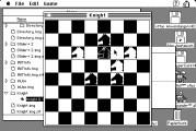 Knight (1991)