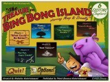 Moop and Dreadly: The Treasure on Bing Bong Island (2002)