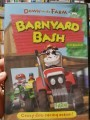 Down on the Farm: Barnyard Bash (2005)