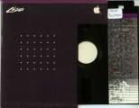 LisaGraph 1.0 (1983)