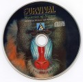 Survival: Mysteries Of Nature (1996)