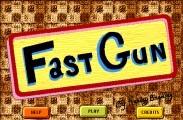 FastGun Folder (1998)