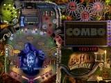 Sci-Fi Pinball (1999)