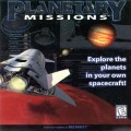 Planetary Missions (1998)