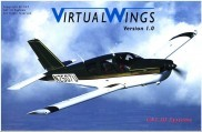 Virtual Wings (1997)