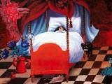 Das Traumfresserchen (1999)