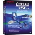 Cubasis VST 2.0 (1999)