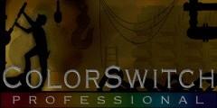 ColorSwitch Pro (1997)