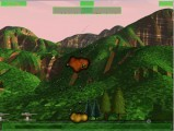Cobra Gunship (1998)