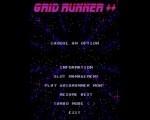 Gridrunner++ (2004)