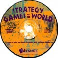 Strategy Games of the World (1995)