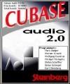 Cubase Audio 2.x (1994)