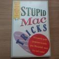 Stupid Mac Tricks (1990)