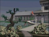 The Legend of Lotus Spring (2000)