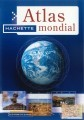 Atlas Mondial Hachette Multimedia (2001)