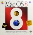 Mac OS 8.0, 8.0 for PM G3, 8.1, 8.1 for PM G3 D&M, G3 AIO, Server G3, PB G3, iMac Rev.A (1997)
