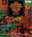 The Dover Electronic Clip Art Library - Volume 1 (1993)