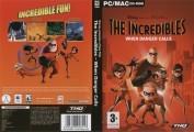 The Incredibles: When Danger Calls (2004)