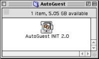 AutoGuest (1991)