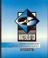 MasterList CD versions 1.3 and 1.4 (1995)