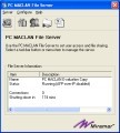 PC MacLAN 9.0 for Windows NT/2K/XP (English, German, French, Japanese) (2003)