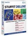 StuffIt Deluxe 11 (FR EN DE) (2007)