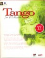 Tango for Filemaker 2.1 (1996)