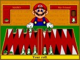 Mario's Game Gallery (1995)