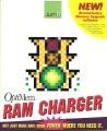 RAM Charger 3.0.1, 8.1 & OptiMem RC 2.1.x (1995)