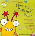 How Many Bugs in a Box? (1997)