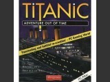 Titanic: Adventure out of Time (German) (1996)
